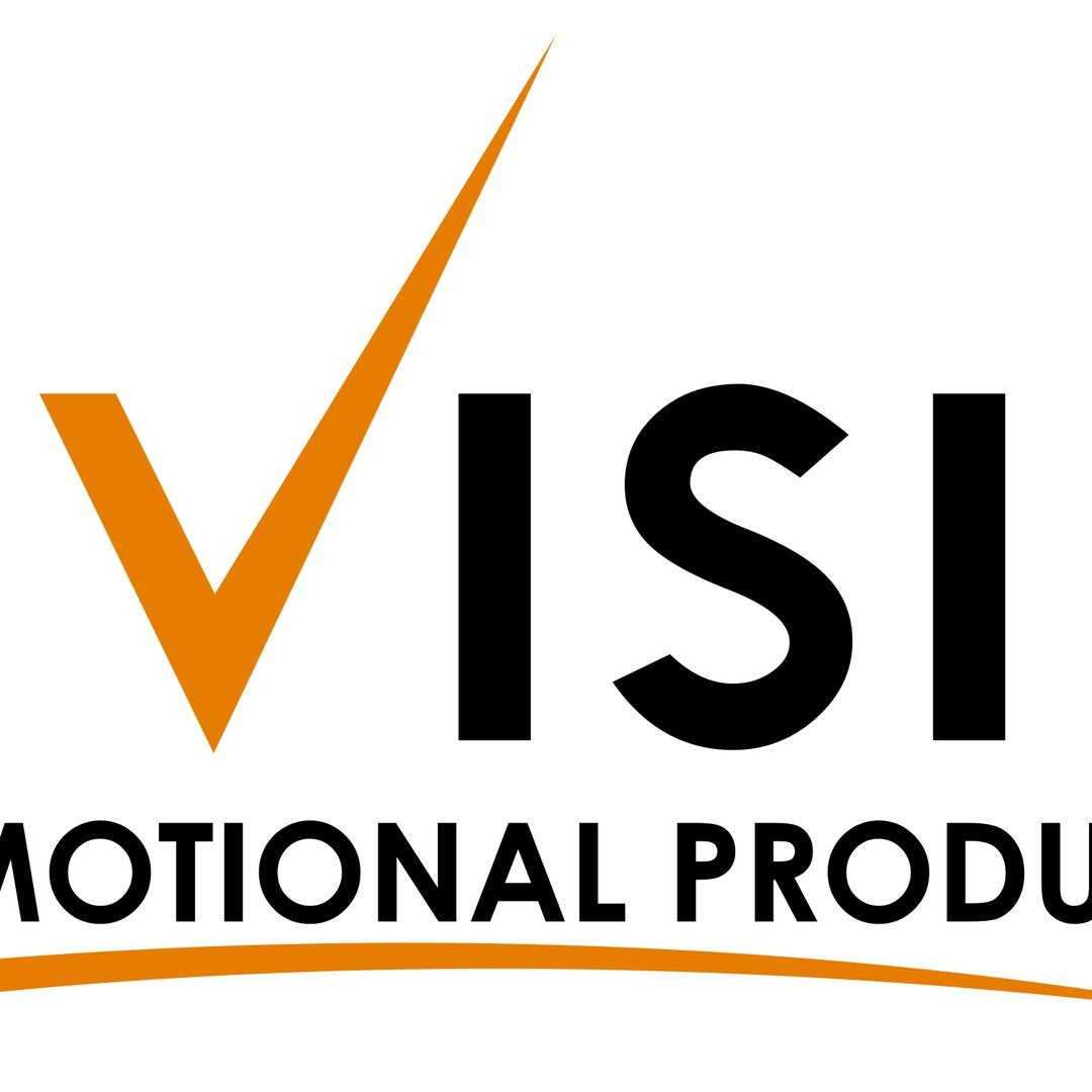 Envision Promotional Marketing